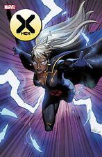 X-MEN #17 (27/01/2021)