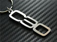 C30 keyring Schlüsselring porte-clés keychain SE R DESIGN T3 SPORT LUX DRIVE