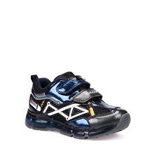 Geox Blinkies in Schuhe für Jungen günstig kaufen | eBay