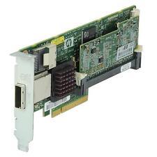 Festplatten- & RAID-Controller