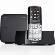Gigaset SL400  Schnurlos Telefon Neu OVP !!