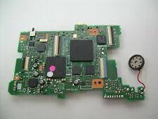 FUJIFILM FINEPIX Z20 MAIN CIRCUIT PCB FOR REPLACEMENT REPAIR PART