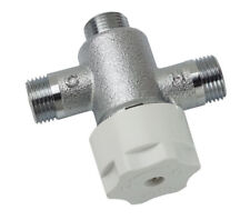 Toto TLT10R Thermostatic Mixing Valve (For Lavatory Faucets)