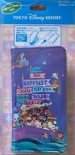 Official Disney iPhone X Phone Case, Mickey, Minnie, Tiger, Brand New, 2