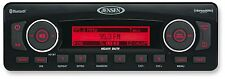 JENSEN AM/FM/WB/USB/SiriusXM/Bluetooth Stereo iPhone/iPod Harley Davidson