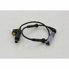 TRISCAN Sensor, wheel speed 8180 11102