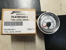 Mercury Boat Gauges and Instruments for sale | eBay