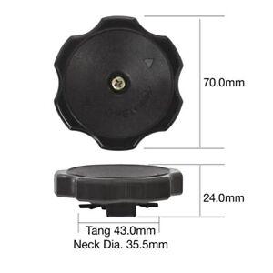 Tridon Oil Cap TOC509 fits Hyundai Elantra 1.8 (XD)