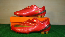 Nike Mercurial Vapor IV FG 317727-671 (Magista Total90 Superfly Mercurial Vapor