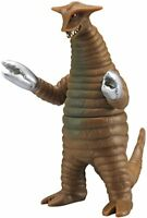 "New Bandai Ultraman Ultra Monster 500 ""61 Sadola"" 5 ""Figure Japan"