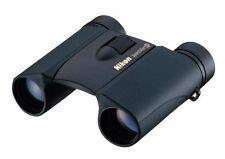 Nikon Binoculars Sports Star EX 10x25D SPEX10X BAA-711-AA from Japan New