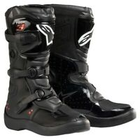 Stivali Cross Alpinestars TECH 3 S