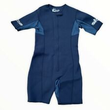 Mens Kutting Weight Weight Loss Size Large Sauna Suit Gym Workout Skinny