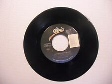 Spin Doctors Yo Mamas a Pajama/Jimmy Olsen's Blues 45 RPM Epic Records