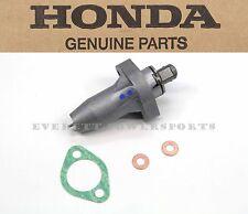 New Genuine Honda Cam Chain Tensioner Lifter w/ Gasket 99-06 CBR600 F4 F4i #T176