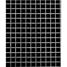 """WIRE MESH TROUS DE 7x7mm 22 g (1/4""""x1/4"""" pouces) 48"""" Haut (4 ft (environ 1.22 m)) 15 m glavanised"""