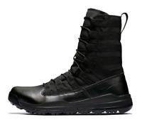 "New Nike SFB Field Gen 2 8"" Black Military Tactical Combat Boot SKU: #922474-001"