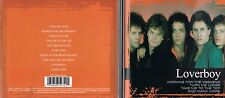 Super Hits by Loverboy (Aug-1997) CD BRAND NEW at MusicaMonette from Canada