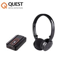 Quest Wirefree Lite Funkkopfhörer