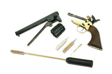 Pocket Pistol Cleaning Kit 9mm, .38, .357 cal A3862