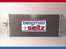 Kondensator Klimakühler VW Transporter T4 (1,9-2,8) !NEU+Rechnung!