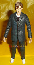 DOCTOR WHO - In Blue Suite - Action Figure Series 3 (Dr) ○○○○○ USATO