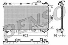 Denso Radiator DRM40019 Replaces 19010PMAE61 734702