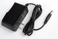 AC Adapter For Mettler-Toledo PSM11R-120 Electronic Weight Scale Power Supply