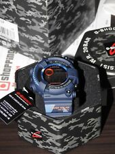G-shock Frogman GF-8250CM-2JR Men in Camouflage (NEW 100%)