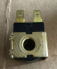 Whirlpool Maytag Washer WATER INLET VALVE SOLENOIDS W10342320 W10853723 (Tested)
