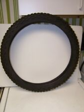NOS GRACO MX 1000 Old School BMX FRONT KNOBBY RARE 22 x 2.00 Tire