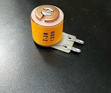 Williams - Z-28-1200 Relay Coil