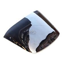 Windshield Windscreen Fit For Kawasaki ZRX1100 99-00 ZRX1200 01-05 02 03 04