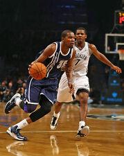 Oklahoma City Thunder KEVIN DURANT Glossy 8x10 Photo Basketball Print Poster