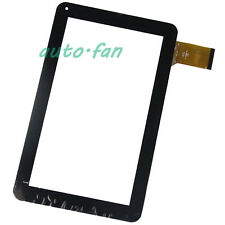 New For Digital2 D2-927G 9 Inch Tablet New Digitizer Touch Screen Panel 50 Pin