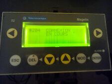 SCHNEIDER ELECTRIC XBTN401 / XBT N401