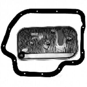 Auto Trans Filter Kit   G.K. Industries   TF1020