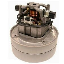 Numatic HENRY TCO DL2 1104T Vacuum Cleaner Hoover Compatible Motor 205403 240V