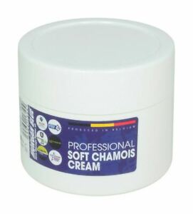 Morgan Blue: Chamois Cream Soft - 200ml - Tub