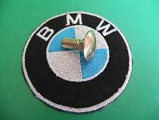 BMW R80 R100 R75 R60 R90 VITE PARAFANGO SCREW HEAD MUDGUARD FRONT 07119910408
