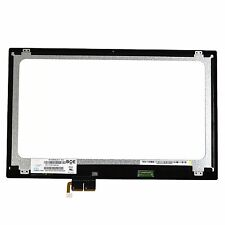 Acer Aspire V5-571PG-53338G1TMASS Touch Digitizer + Screen Assembly Display