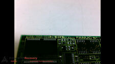 FANUC A20B-3900-0042/01A MEMORY CARD,, NEW*