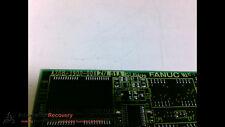FANUC A20B-3900-0042/01A MEMORY CARD,, NEW*