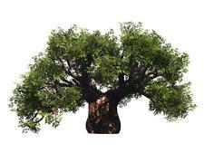 Sticker baobab 100x170cm