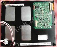new Original KG057QV1CA-G050 KYOCERA LCD PANEL LCD DISPLAY  90 days warrant