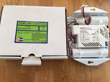 Tamlite RET28M3GTR Retro Fit 28W Maintained Emergency Geartray 3 Hour HF