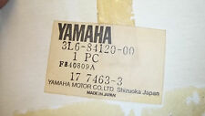 Yamaha OEM New headlight lens housing 3L6-84120-00 Tri Moto YT125  #5782