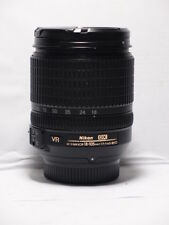NIKON AF-S 18-105mm F/3.5-5.6 DX VR IF ED LENS for D3400 D3300 D5300 D3100 D5200
