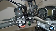 BID Bracket for GoPro Hero 4 3 2 remote control BMW R1200GS LC & LC ADV S1000RR