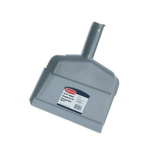 Rubbermaid Any Fit Dustpan